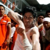 Don 2 New Pictures