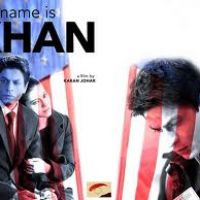 SRK wins over China with 'My Name is Khan'