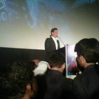 Exclusive World Premier of Ra.One Tamil Movie Songs