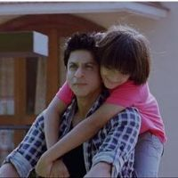 Ra.One Will Teach Kids to Love Their Fathers