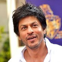 Shah Rukh Khan's Unique Philosophy of Success