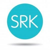 SRK To Be a Trademark!