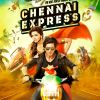 Chennai Express All Songs (Music by Vishal & Shekhar)
