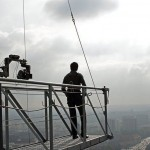 On Location+Stunt+Stills+Don+2+6 150x150 Don 2 Shooting Photos