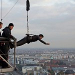 On Location+Stunt+Stills+Don+2 150x150 Don 2 Shooting Photos