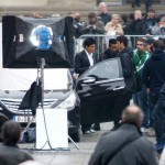 Shahrukh+Khan+Filming+Don+2+Berlin+5t iKTKWT18l 150x150 Don 2 Shooting Photos