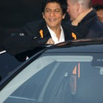 Shahrukh+Khan+Filming+Don+2+Berlin+k19fAU0vl90l 150x150 Don 2 Shooting Photos