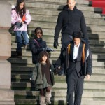 Shahrukh+Khan+Filming+Don+2+Berlin+mviwbYj24q1l 150x150 Don 2 Shooting Photos