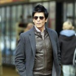 don 2 srk 150x150 Don 2 Shooting Photos