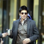 don 2 srk 2 150x150 Don 2 Shooting Photos