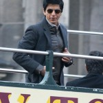 don 2 srk 3 150x150 Don 2 Shooting Photos
