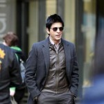 don 2 srk 6 150x150 Don 2 Shooting Photos