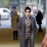 don 2 srk 7 150x150 Don 2 Shooting Photos