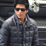 don 2 srk 8 150x150 Don 2 Shooting Photos