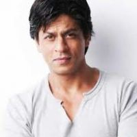 Shahrukh Khan: Is he the best actor of 2010?