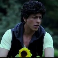 Dildara Official Song from Ra.One : Fall in love with Dildara