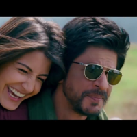 Jiya Re – Song – Jab Tak Hai Jaan