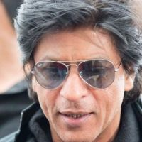 After Intense Films, 'Chennai Express' is a Nice Change